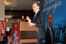 Trabzonspor'u yoğun bakımdaki hastaya benzetti
