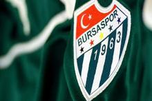 Bursaspor'da istifa eden yöneticilerden açıklama