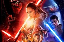 Star Wars neden efsane oldu?