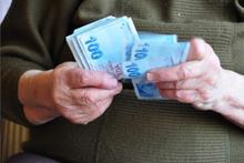 2016'da kim ne kadar zamlı maaş alacak?