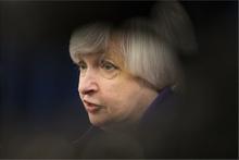 Merkez bankaları Fed sonrası ne yaptı?