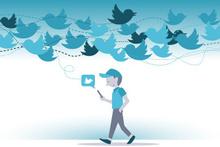 Sosyal medyada en çok ne konuşuldu 2015