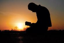 Hz. Muhammed buyurdu ki namazı olmayan insan...