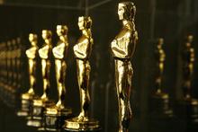 Oscar 2016 film adayları! Bu filmler yarışacak...