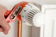 Enerji tüketiminde doğru bilinen yanlışlar