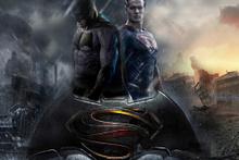 Sinemaya Süper kahramanlar istilası geliyor
