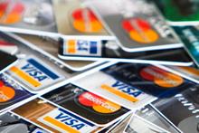 Kredi kartı yeni taksit düzenlemesi neler getiriyor?
