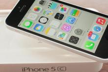 iPhone 5se'nin görüntüleri internete sızdı