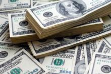 Dünyanın en zengin 10 kişisi inanılmaz servetler!