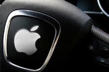 Apple'ın gizli projesi yalan oldu