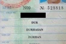 Türkiye bu isimleri konuşuyor!