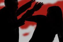Türkiye'nin şiddet haritası belli oldu