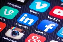 Sosyal medyadan zengin olmanın 10 altın kuralı!