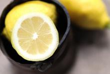 Limonlu suyu mikrodalgada 10 dakika ısıtırsanız...