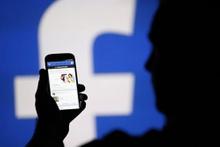 Facebook'ta canlı yayın dönemi başladı