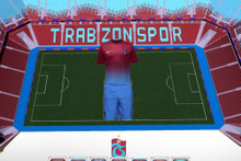 Akyazı Stadı'nın koltuk rengini taraftar seçecek