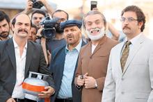 Ahmet Kural ve Murat Cemcir para bastı