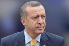 Erdoğan'ın yüzünü güldürecek anket!