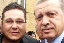 Erdoğan taklidi yapan imam sosyal medyayı salladı