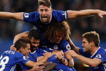 Chelsea Fenerbahçe'nin intikamını aldı