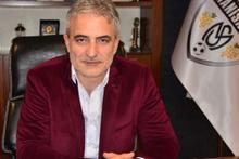 Yeni Malatyaspor'da büyük kriz