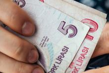 Emekli zamlı maaşlar işte 2017 fiyatları