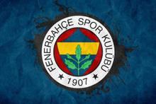 Fenerbahçe'de ilk transfer İtalyan yıldız