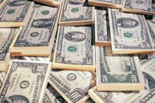 Dolar ne olur uzman yorumları 8 Aralık 2016 dolar düşer mi yükselir mi?