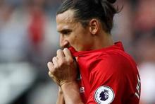 Zorya-Manchester United maçı iptal edilebilir!