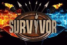 Survivor başlıyor! Ünlüler bakın nasıl veda etti