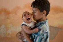 Zika Virüsü nedir? Korunmak için 10 yöntem
