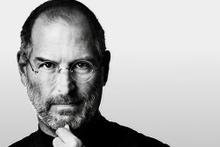İşte dünya devi Apple'ın ilk 10 çalışanı