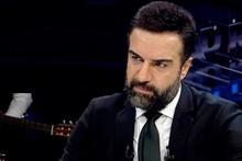 Ünlü şarkıcıdan AK Parti'ye Kürtçe çağrı!