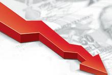 Borsa güne nasıl başladı 11 Şubat 2016 son durum