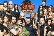 Survivor artık Türkiye'de yapılacak' iddiası