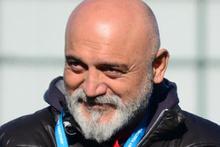 Hikmet Karaman'a PFDK'dan ceza