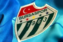 Bursaspor'dan zehir zemberek ceza tepkisi