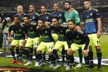 Fenerbahçe - Moskova maçı ne zaman saat kaçta hangi kanalda?