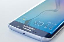 Samsung  S7'nin batarya ömrü açıklandı