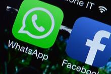 WhatsApp grup sohbetinde değişiklik