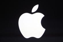 İphone'lar öldürüyor! Apple doğruladı