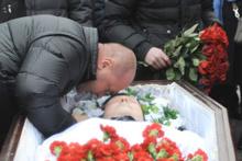 Rusya'da Putin'i eleştirdiler tek tek öldürüldüler