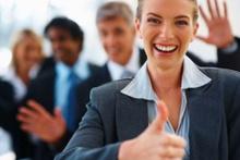 Güvenceli esnek çalışma nedir şartları kimler faydalanacak?