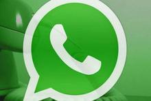 Whatsapp Web artık Edge'de