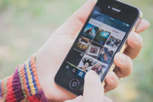 Tek telefonla 5 instagram hesabı mümkün