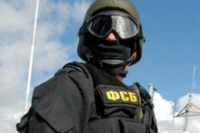 Moskova'daki bodrum katta suçüstü yakalandılar