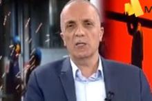 TÜRK-İş Başkanı Atalay'dan taşeron açıklaması