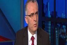 Taşeron işçilerin kadroya alınma şartları... Maliye Bakanı anlattı