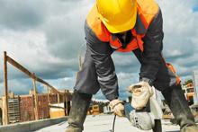 Taşeronlara özel statü: Hem işçi hem memur hem sözleşmeli!