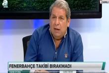 Erman Toroğlu: Fenerbahçe ve Galatasaray nal toplar